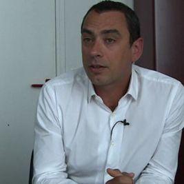 La robotique au service de la médecine selon Renaud Champion   Robotique   Scoop.it