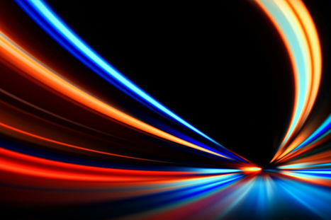 Strategies to Accelerate the Growth of Your Leaders | Talent Management; Engagement | Scoop.it