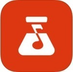 Free Technology for Teachers: BandLab - Collaboratively Create Music Online | Keeping up with Ed Tech | Scoop.it