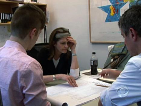 Multi-tasking ban to boost workplace productivity - CBS News Video | Multi-tasking | Scoop.it