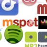 Are Online Streaming is Killing the Music Industry?