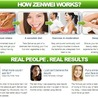 WHAT KIND OF ZenWei Garcinia Cambogia