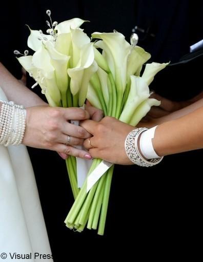 Un mariage homosexuel symbolique célébré à Lille | Mariage pour tous et toutes. | Scoop.it