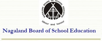Nagaland Board 10th result 2016 – NBSE HSLC Results - Intermediate Results 2016 | Exam Results 2016 | Scoop.it