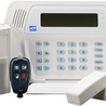 Home Security System Reviews
