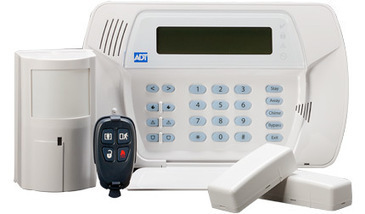 ADT Alarm Systems in Austin, TX - Save $850 | Home Security System Reviews | Scoop.it