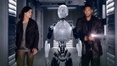 Les robots commencent à enfreindre la loi, et personne ne sait quoi faire | Galatée | Scoop.it