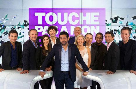 La Stratégie digitale de Touche Pas à Mon Poste décortiquée | Stratégie digitale | Scoop.it
