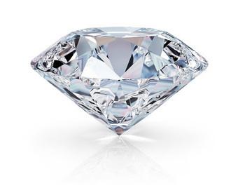 The Best Diamond Clarity Grade For Value Seekers   Beautiful Jewellery   Scoop.it