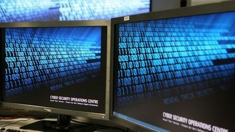 Super funds targeted in cyber attacks: APRA | Cyber Defence | Scoop.it