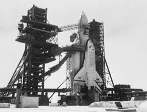 Cosmonaut: Soviet space shuttle was safer than NASA's - space - 07 July 2011 - New Scientist | Planets, Stars, rockets and Space | Scoop.it