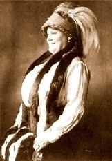 Madam Dora DuFran - Prostitution and Marriage on the West Frontier | Sex History | Scoop.it