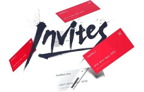 OnePlus Invites - OnePlus.net | My Favorite sites to make money online | Scoop.it