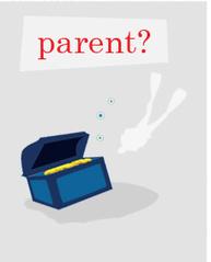 Parents - SWGfL - Staying Safe | Preston eSafety | Scoop.it