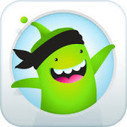Fishing For EdTech » Classroom Management Apps | Favorite iPad Apps | Scoop.it