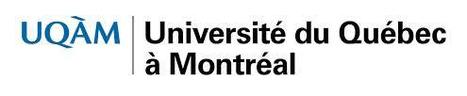 UQAM | Web Science & the Mind 2014 | Mobile Tech and Psychology | Scoop.it