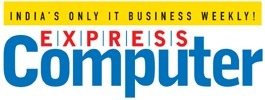 Enterprise 2.0: at an Inflection Point - Express Computer   Social Business Trends   Scoop.it