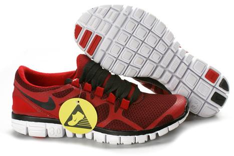 Cheap Nike Free 3.0 V3, Free Run 3.0 V3 Sneakers | Cheap Nike Free 3.0 V4,Free Run 3.0 V5,www.freerun50sneakers.com | Scoop.it