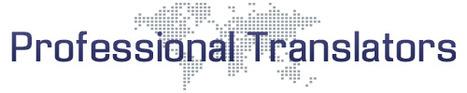 Tweet from @translatorsusa1 | Certified translations | Scoop.it