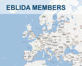 European Literacy Policy Network (ELINET) - European Bureau of Library Information and Documentation Associations (EBLIDA) | Pelas bibliotecas escolares | Scoop.it