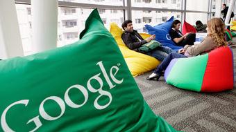 La vie dans les yeux de Google [vidéo] | Geeks | Scoop.it