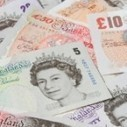 Brits bankbiljet van polymeer - Blokboek - Communication Nieuws | BlokBoek e-zine | Scoop.it