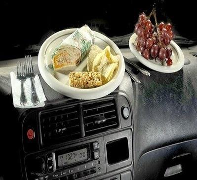 Bí quyết giúp bạn bổ sung đủ dưỡng chất để lái xe tốt hơn | vietadsgroup cung cấp quảng cáo facebook giá rẻ | Scoop.it