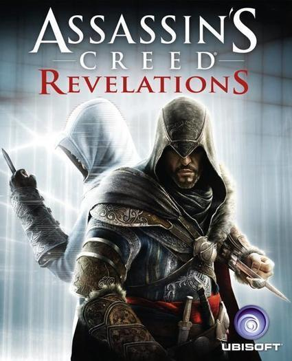 Assassin's Creed: Revelations | History of Assassin's Creed | Scoop.it