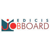 Medicis Jobboard | Ad - Occupational Health Physician - Médecins du travail (H/F) - Fort-de-France - Martinique | Healthcare & Medicine | Scoop.it