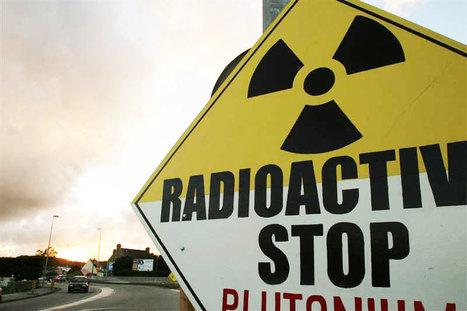 Les ordres d'évacuation restent effectifs aux abords de la centrale de Fukushima | NHK WORLD French | Japon : séisme, tsunami & conséquences | Scoop.it