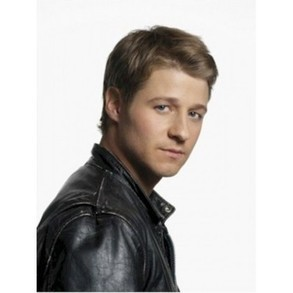 The O.C. Ryan Atwood Jacket | The most wanted apparel leather jacket is on your way | Scoop.it