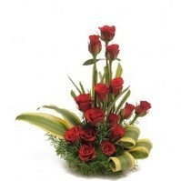 Send Flowers to Chandigarh | Flowers Delivery Chandigarh - PickSmiles | Flowers Delivery to India | Scoop.it