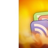 "Five Best Google Reader Alternatives | ""Social Media"" 