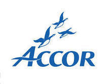 Accor accelerates its digital transformation with Web 2.0 internal ... | Communication digitale & more... | Scoop.it
