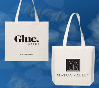 Cotton Bags Wholesale - Calico/Cotton Tote Bags - Calico Shopping Bags | Shopping Bags | Scoop.it