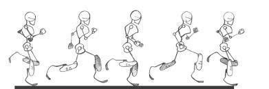 Dépenses de santé futures, absence de contrôle à postériori par l'assureur   accident-corporel-indemnisation   Scoop.it