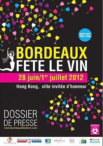 Dialogue féminin dans un magasin le jour du Vendredi du Vin à ... | Vendredis du Vin | Scoop.it