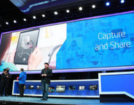 CES 2014 | RealSense presentata da Intel | Passione Tecnologia | Scoop.it