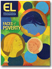 Educational Leadership:Faces of Poverty:How Poverty Affects Classroom Engagement | #edreform | Scoop.it
