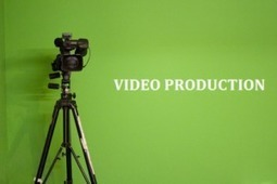 Miami Video Production – Hub For Video Production Services | Music Video Production Miami Florida | Scoop.it