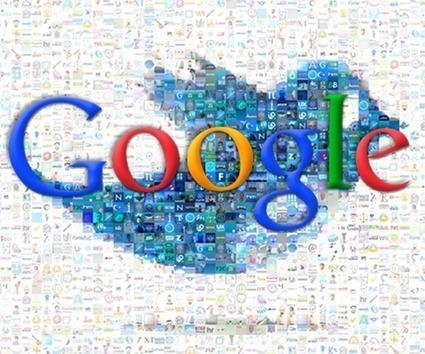 inFLUX - Comment utiliser Google pour rechercher sur Twitter | Trucs&Astuces : veille2.0 | Scoop.it