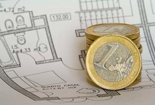 Immobilier : l'investissement en nue-propriété   Gestion de Copropriété - Gestion Locative   Scoop.it