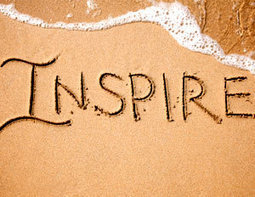 Can You Inspire Your Prospects to Take Action? | Speakers-Trusted Advisors-Consultants | Scoop.it