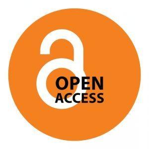La necesidad del acceso abierto al conocimiento ~ Docente 2punto0 | Educacion, ecologia y TIC | Scoop.it