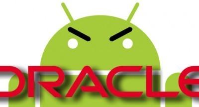 Oracle vs Google: Android, per ora, è salvo | Jcom Italia | Scoop.it