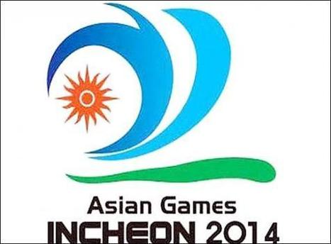 2014 Asian Games Day 3 Indian schedule | Morning Cable | Scoop.it
