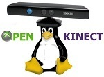 Linux 3.0 RC1 Approved By Linus Torvalds, Adds Support for Kinect and More | Entrepreneurship, Innovation | Scoop.it