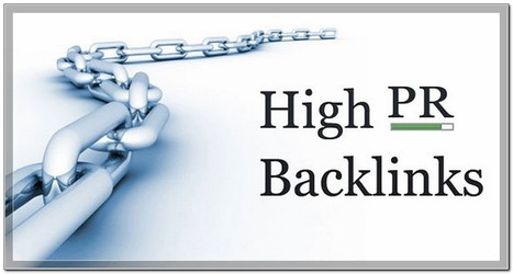 Top 10 DoFollow High PR Article Submission Sites For Backlinks | LatestTutorial.com | Blogging | Scoop.it