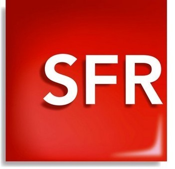 SFR : une abonnée reçoit une facture de plus de 40 000€ ! - Phonandroid | Fournisseurs accès à Internet (FAI) | Scoop.it