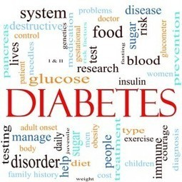 Kaiser and Other Health Systems Create Nation's Largest Private-Sector Diabetes Registry | Dark Daily | diabetes and more | Scoop.it